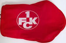 KUSCHELSOCKE STRÜMPFE Gr FC KAISERSLAUTERN 1 21-46 1 FCK NEU