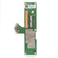 "For ASUS Google nexus K008 ME571K 7"" 2nd Gen Micro USB Charging Port Board"
