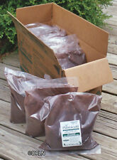 Plantskydd Powder 22 pound Concentrate Deer Repellent with free Paddle Mixer