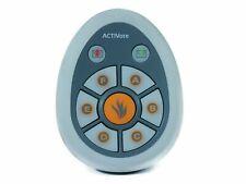 Lot of 5 Promethean PRM-AV2-01 Activote Remote Modules
