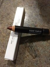 Avon Mark Super Mark It Pencil Liner ~ Discontinued ~ Deep Star ~ Ships FREE