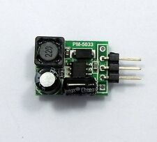 PM-5033-1 36V IN 5V 2.5A OUT DC2DC Module Buck SWITF DC Converter Replace LM7805