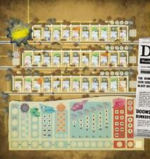Doomsday Themed Neighborhood Welcome To Your Perfect Home Game Deep Water Games