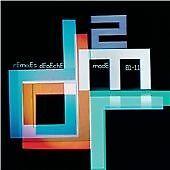 Depeche Mode - Remixes Vol.2 (1981-2011, 2011) NEW CD