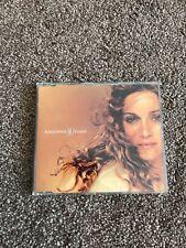 MADONNA Frozen CD