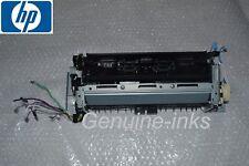 New HP 110-127V Fuser Assembly Duplex ONLY M452DN M452DW M477FDN M477FDW Printer