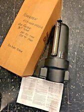 F17-600-M3Da Norgren Air Filter