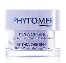 Phytomer Hydra Originel Crème Fondante 50 ml