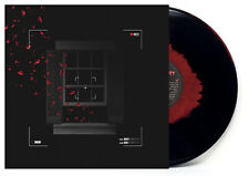American Beauty Thomas Newman Movie Score Vinyl Lp Limited
