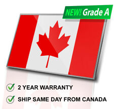ASUS X555L LCD Screen from Canada Matte FHD 1920x1080 Display 15.6 in
