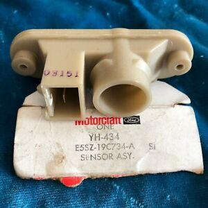 NOS 1985-1990 FORD HVAC TEMPERATURE SENSOR YH-434 E5SZ-19C734-A LTD THUNDERBIRD