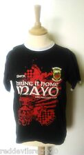 Mayo GAA (Ideal for 2016 All Ireland) Gaelic Football Shirt (Youths 9-10 Years)
