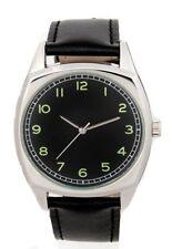 1940s Czechoslovakian Soldiers Replica Watch APMIL035 Eaglemoss Quartz Timepiece
