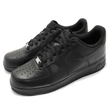 Details about Nike Air Force 1 Low Utility Volt Men's Sneakers Lifestyle Comfy Shoes