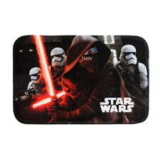 Tappetino Star Wars Disney stampato 40x60 cm S185