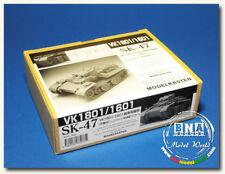Modelkasten Workable Track Set for 1/35 VK 1801/1601 SK-47