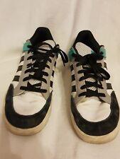 Adidas Varial ST Low Größe  44