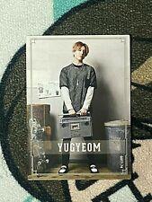 GOT7 Star Card Yugyeom #74