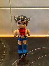 Astro boy mighty atom jetter marus popy no godaikin chogokin