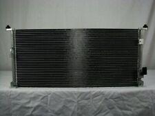 A/C Condenser Reach Cooling 31-4931