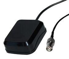 Antenne GPS BNC-A pour auto navi navigation