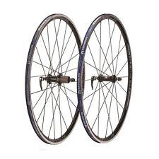 Reynolds Stratus Elite 700C Road Bike Wheelset F/V Shimano/Sram 11Speed W/QR