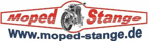 moped-stange