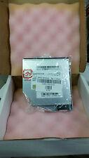 Dell OEM Optiplex 740 745 Slim CDRW/DVD Drive TS-L462 FH681