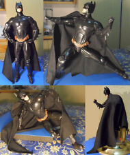 BATMAN: dal FILM BATMAN FOREVER - MULTISNODO e Alto 32 cm. - COME DA FOTO