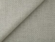 Jim Thompson Small Scale Fretwork Upholstery Fabric Xara Mineral 4.20 yd 2155/02