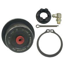 Lower Ball Joint K6663 Moog