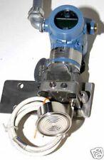 Rosemont 3051 Smart w/Diaphragm Good Condition