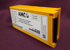 Lifepak 500 Compatible Battery