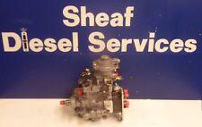 PSV Dennis Dart Bosch VE Turbo Diesel Injection/Injector Pump 0426426245