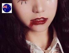 Unbranded Red Lipsticks