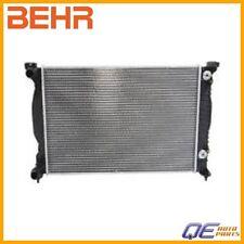 Audi A4 A6 3.03.2 Quattro Behr Hella Service Radiator 8E0121251AP