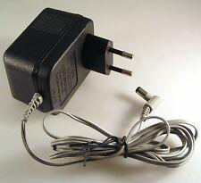 Genuine Panasonic KX-TCA1CE 9VDC Continental Adapter 220/240V 350mA New! OL0604