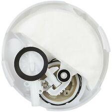 Electric Fuel Pump SP1454 Spectra Premium Industries