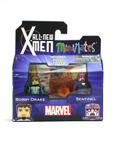 Marvel Minimates Bobby Drake & Sentinel All-New X-Men Series 59 New In Box