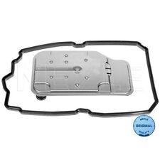 MEYLE Hydraulic Filter Set, automatic transmission MEYLE-ORIGINAL Quality 014 03
