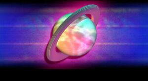 SaturnStudios.com web domain