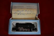 "Vintage Marklin Tank Engine / Steam Locomotive, #3031  ""New Old Stock"", 81 004"