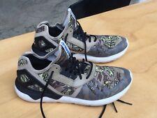 Adidas Tubular  Camo Men's 44 Us 10 Buy It Now Free Post
