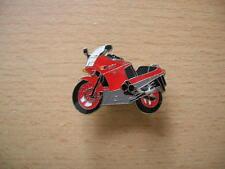 Kawasaki Gpx 600 In Collectables Ebay