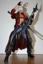 figurine devil may cry playarts kai dante