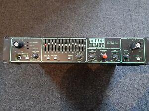 Trace elliot bass amp. Please read description.
