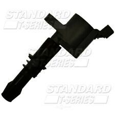 Ignition Coil-TTR Standard FD508T