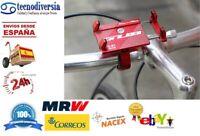 Unterstützung Handy Elektro-Tretroller xiaomi Mijia Scooter M365 Fahrrad GPS