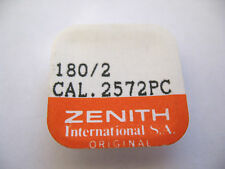 ZENITH 2572PC,2562PC,2552PC,2542PC,2532PC BARREL COMPLETE PART 180/2