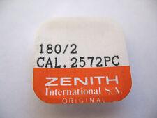 ZENITH 2572PC,2562PC,2552PC,2542PC,2532PC BARREL COMPLETE PART 180/2